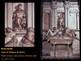 AP Art History Unit 6 Mannerism Powerpoint