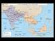 AP Art History Unit 9 India & SE Asia Powerpoint