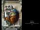 AP Art History: Western Art Review