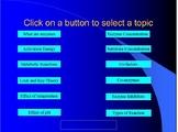 AP Biology 62 Presentations, 73 Assessments, 77 Study Guides huge bundle PART 2