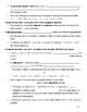 AP® Biology Chapter 24 Evolution Notes