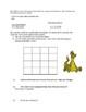 AP Biology Genetics Worksheet