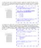 AP Biology Math Review Bundle