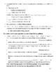 AP® Biology Notes Evolution Chapter 23