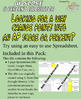 AP Biology Score Conversion Help