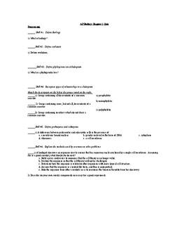 art paper term company indianapolis
