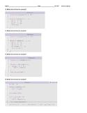 AP CSP code.org U5 L16