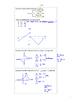 AP Calculus: 02 - Limits - Teacher