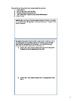 AP Calculus: 06 - Applications of Derivatives II