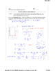 AP Calculus AB:  Deriative Applications in the Real World