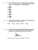 AP Calculus AB: Unit Exam Integral Application
