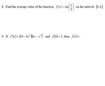 AP Calculus Integration by Substitution Review PowerPoint presentation