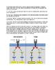 AP Cell Communication Exam