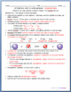 AP Chemistry Guided Notes: Acids and Bases