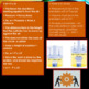 AP Chemistry PowerPoint: Internal Energy, Heat, and Work