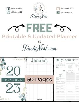 AP® Computer Science A - Java - while Loop Practice