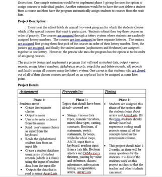 International essay competition 2011 world bank