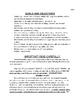AP English 11 Syllabus (NC Standards) Lanuage