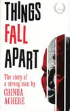 AP English: Chinua Achebe Things Fall Apart Unit Plan