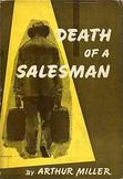 AP English: Arthur Miller Death of a Salesman Unit Plan