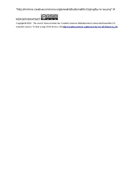 AP English Essay Prompt: Textual Analysis of Huck Finn