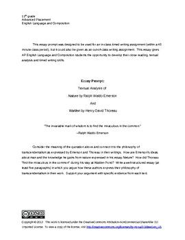 Giver essay sameness