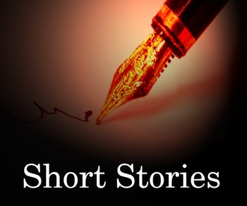 AP English: Feminist Short Stories: Faulkner, Joyce Carol Oates, & Gilman