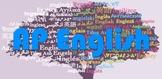 AP English: How to organize a Socratic Seminar