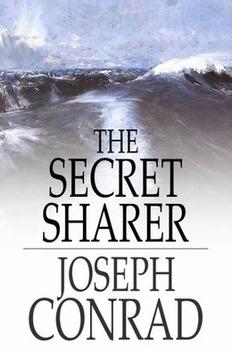 AP English: Joseph Conrad's The Secret Sharer Unit Plan