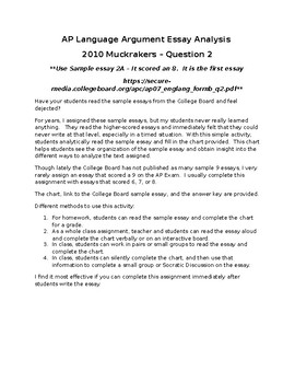 persuasive writing worksheet high school