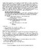 AP English Language (AP Lang, AP Language) Course Overview & Unit Calendar
