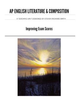 AP English Literature and Composition: Improving Exam Scores