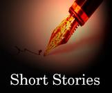 AP English: Postmodernist Short Stories: Kafka, Marquez, U