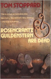 AP English: Rosencrantz and Guildenstern Are Dead Unit Plan