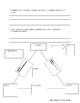 AP English- Style Visual Rhetorical Analysis Handout - OPTIC