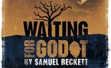 AP English: Samuel Beckett Waiting for Godot Unit Plan Drama Study