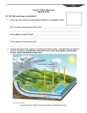 AP Environmental Sci Reading Guide Ch 13 Water Resources (Miller)