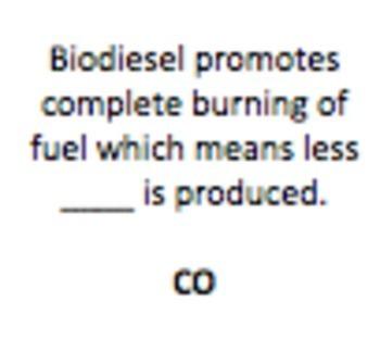 AP Environmental Science Energopoly Game