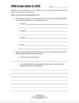 AP Environmental Science Exam: Intro to APES