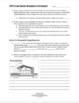 AP Environmental Science Exam: Energy Consumption & Resources