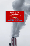 UPDATED AP Environmental Science Unit 7: Atmospheric Pollution