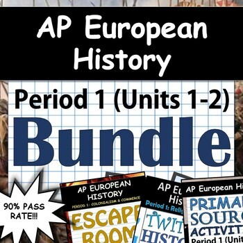 Ap Psychology Unit 1 Worksheets & Teaching Resources   TpT