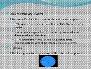 AP European History Scientific Revolution Power Point Presentation