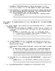 AP European History Study Guide: Period 1 1450-1648