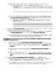 AP European History Study Guide: Period 3 1815-1914
