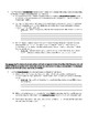 AP European History Study Guide: Period 4 1914-Present
