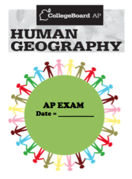 AP Exam Review! Complete Review Packet