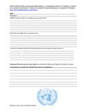AP French Radio Nations-Unies United Nations Radio