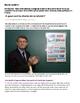 AP French style Persuasive Essay: Loi de la Dissimulation