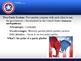 "AP Government ""Political Parties"" Power Point Presentation"